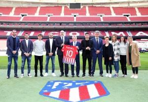 12_02_2019_acuerdo_atletico_de_madrid_telefonica_2