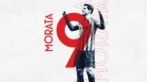 9_MORATA_REDES