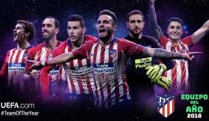 GPaRh8TsRJ_988-Atletico-ES