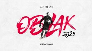 OBLAK_H