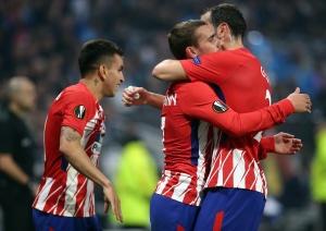OcaNQ6n1H4_16_05_2018_final_europa_league_atletico_marsella_celebracion_godin_griezmann