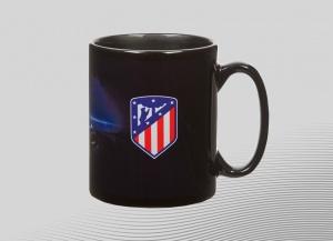 UEFA Banner