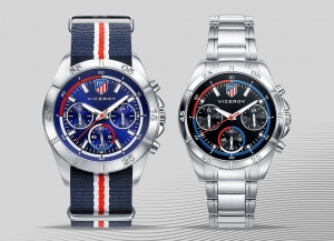 carousel_banners_watches