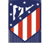 escudo_atm