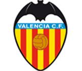 escudos_Valencia_2017