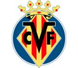 escudos_Villareal_2017