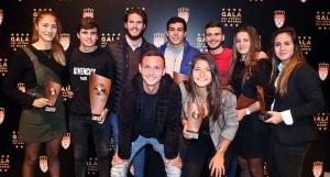 gala_federacion_futbol_de_madrid_femenino_cantera