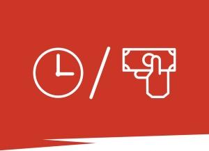 horario_precio