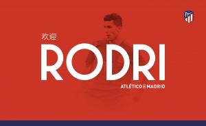 rodri_CHINO