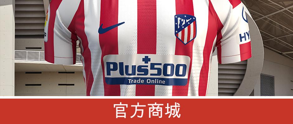 tiendaonline2_chino (1)